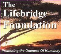 lifebridge-logo.jpg