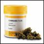 medical-marijuana_90.jpg