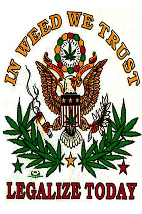 legalize-marijuana-now.jpg