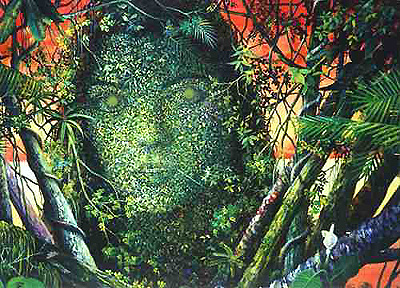 Ayahuasca-goddess.jpg