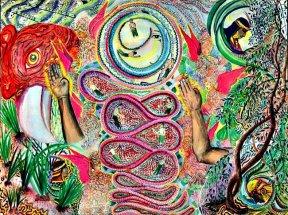 ayahuasca-trip1.jpg