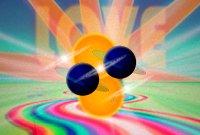 LSD-love.jpg