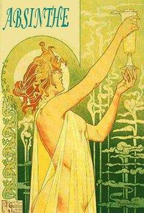 absinthe_fairie.jpg