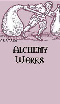 alchemy_works.jpg